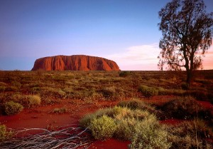 australia2 - екскурзии, екскурзия, хотели, туристическа агенция, почивка, оферти, ски, зимни курорти, летни курорти