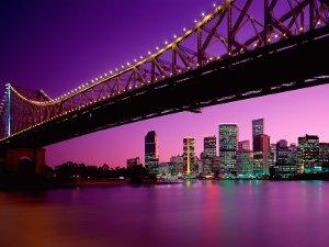 australia4 - екскурзии, екскурзия, хотели, туристическа агенция, почивка, оферти, ски, зимни курорти, летни курорти