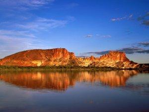 australia5 - екскурзии, екскурзия, хотели, туристическа агенция, почивка, оферти, ски, зимни курорти, летни курорти