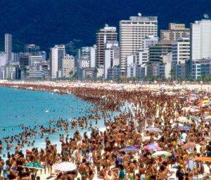 brazil2 - екскурзии, екскурзия, хотели, туристическа агенция, почивка, оферти, ски, зимни курорти, летни курорти
