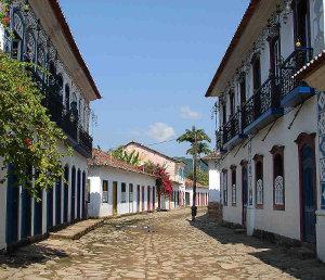 brazil4 - екскурзии, екскурзия, хотели, туристическа агенция, почивка, оферти, ски, зимни курорти, летни курорти