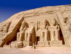 egypt2 - екскурзии, екскурзия, хотели, туристическа агенция, почивка, оферти, ски, зимни курорти, летни курорти