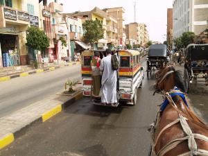 egypt4 - екскурзии, екскурзия, хотели, туристическа агенция, почивка, оферти, ски, зимни курорти, летни курорти