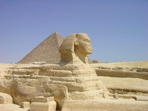 egypt5 - екскурзии, екскурзия, хотели, туристическа агенция, почивка, оферти, ски, зимни курорти, летни курорти