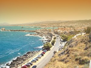 greece3 - екскурзии, екскурзия, хотели, туристическа агенция, почивка, оферти, ски, зимни курорти, летни курорти