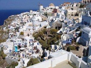 greece4 - екскурзии, екскурзия, хотели, туристическа агенция, почивка, оферти, ски, зимни курорти, летни курорти