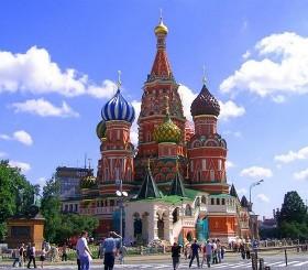russia2 - екскурзии, екскурзия, хотели, туристическа агенция, почивка, оферти, ски, зимни курорти, летни курорти