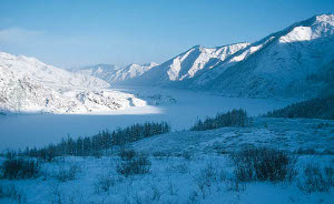 russia6 - екскурзии, екскурзия, хотели, туристическа агенция, почивка, оферти, ски, зимни курорти, летни курорти