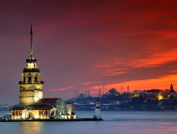 turkey3 - екскурзии, екскурзия, хотели, туристическа агенция, почивка, оферти, ски, зимни курорти, летни курорти