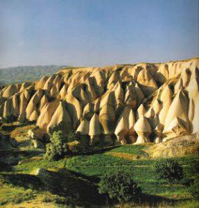 turkey4 - екскурзии, екскурзия, хотели, туристическа агенция, почивка, оферти, ски, зимни курорти, летни курорти