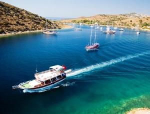turkey6 - екскурзии, екскурзия, хотели, туристическа агенция, почивка, оферти, ски, зимни курорти, летни курорти