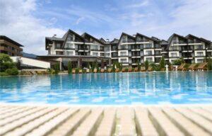 108572266 - екскурзии, екскурзия, хотели, туристическа агенция, почивка, оферти, ски, зимни курорти, летни курорти